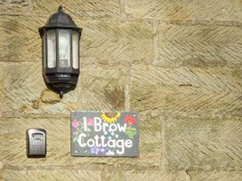 1 Brow Cottages - Whitby & North Yorkshire - 28133 - thumbnail photo 2