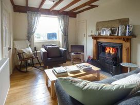 1 Brow Cottages - Whitby & North Yorkshire - 28133 - thumbnail photo 7