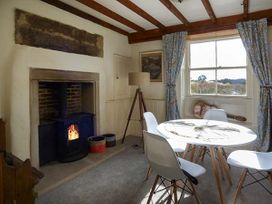 1 Brow Cottages - Whitby & North Yorkshire - 28133 - thumbnail photo 10