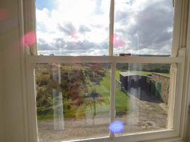 1 Brow Cottages - Whitby & North Yorkshire - 28133 - thumbnail photo 15