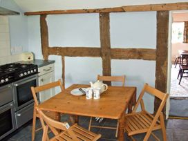 Cider Mill Cottage - Cotswolds - 28146 - thumbnail photo 6