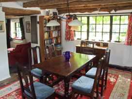 Cider Mill Cottage - Cotswolds - 28146 - thumbnail photo 7