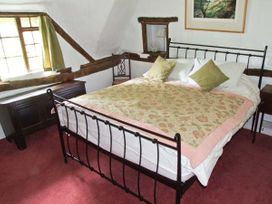 Cider Mill Cottage - Cotswolds - 28146 - thumbnail photo 9