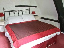 Cider Mill Cottage - Cotswolds - 28146 - thumbnail photo 10