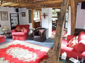 Cider Mill Cottage - Cotswolds - 28146 - thumbnail photo 4