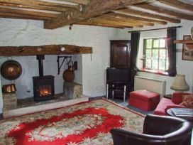 Cider Mill Cottage - Cotswolds - 28146 - thumbnail photo 3