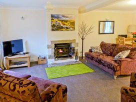 Woodside Cottage - Yorkshire Dales - 28211 - thumbnail photo 3