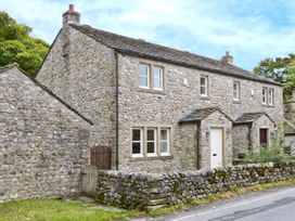 Woodside Cottage - Yorkshire Dales - 28211 - thumbnail photo 1