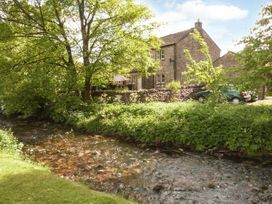Woodside Cottage - Yorkshire Dales - 28211 - thumbnail photo 10