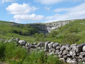 Woodside Cottage - Yorkshire Dales - 28211 - thumbnail photo 11