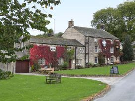Woodside Cottage - Yorkshire Dales - 28211 - thumbnail photo 13