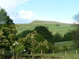 Woodside Cottage - Yorkshire Dales - 28211 - thumbnail photo 14