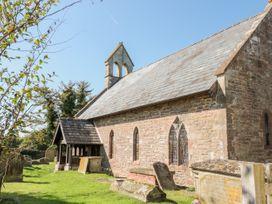 Bolstone Court - Herefordshire - 28256 - thumbnail photo 31
