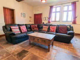 Bolstone Court - Herefordshire - 28256 - thumbnail photo 7