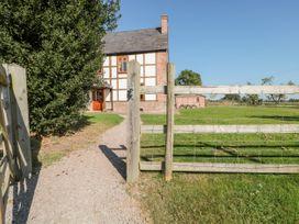 Bolstone Court - Herefordshire - 28256 - thumbnail photo 3