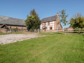Bolstone Court - Herefordshire - 28256 - thumbnail photo 33