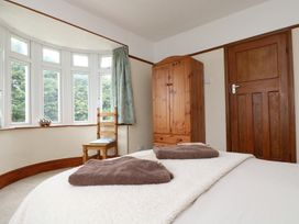 Trelydarth - Cornwall - 28258 - thumbnail photo 15