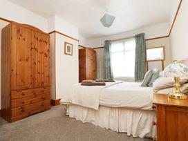 Trelydarth - Cornwall - 28258 - thumbnail photo 19