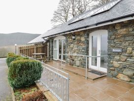 Berwyn Cottage - North Wales - 2826 - thumbnail photo 12