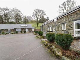Berwyn Cottage - North Wales - 2826 - thumbnail photo 13