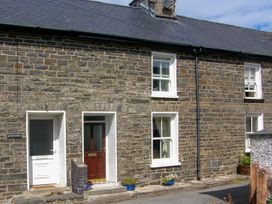 Glynmoor - Mid Wales - 28328 - thumbnail photo 1