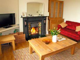 Brodawel House - Mid Wales - 2839 - thumbnail photo 2
