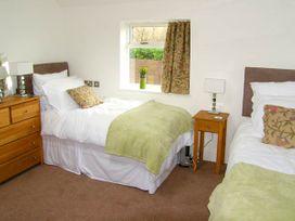 Brodawel House - Mid Wales - 2839 - thumbnail photo 11