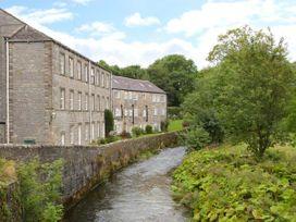Mill Apartment - Yorkshire Dales - 28394 - thumbnail photo 3