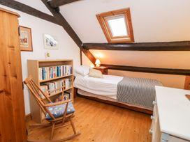 Mill Apartment - Yorkshire Dales - 28394 - thumbnail photo 7