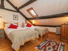 Mill Apartment - Yorkshire Dales - 28394 - thumbnail photo 9