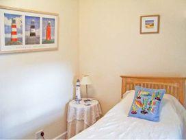 Sea Breeze Cottage - Northumberland - 2840 - thumbnail photo 7