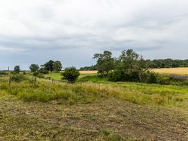 The Bothy - Northumberland - 28415 - thumbnail photo 17