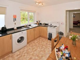 Orchard End - Cornwall - 28449 - thumbnail photo 6