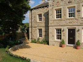 Beech House - Yorkshire Dales - 28504 - thumbnail photo 1