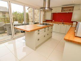 Beech House - Yorkshire Dales - 28504 - thumbnail photo 4