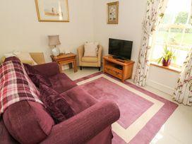 Beech House - Yorkshire Dales - 28504 - thumbnail photo 2
