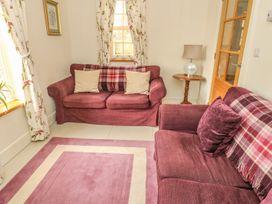 Beech House - Yorkshire Dales - 28504 - thumbnail photo 3
