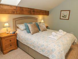 Beech House - Yorkshire Dales - 28504 - thumbnail photo 11