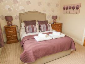 Beech House - Yorkshire Dales - 28504 - thumbnail photo 14