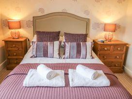 Beech House - Yorkshire Dales - 28504 - thumbnail photo 15