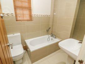 Beech House - Yorkshire Dales - 28504 - thumbnail photo 17