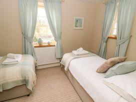Beech House - Yorkshire Dales - 28504 - thumbnail photo 18