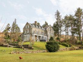 10 bedroom Cottage for rent in Barnard Castle