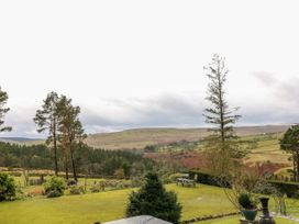 Heatherbrae - Yorkshire Dales - 28527 - thumbnail photo 24