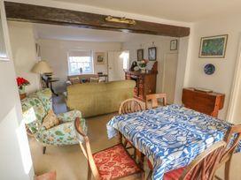 28 Oxborough - Norfolk - 28541 - thumbnail photo 7
