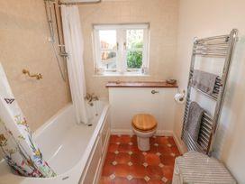 28 Oxborough - Norfolk - 28541 - thumbnail photo 21