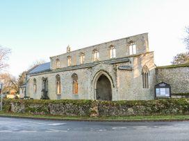 28 Oxborough - Norfolk - 28541 - thumbnail photo 24