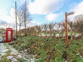 28 Oxborough - Norfolk - 28541 - thumbnail photo 27