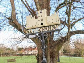 28 Oxborough - Norfolk - 28541 - thumbnail photo 31