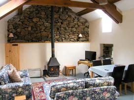 Bythyn Ddol Hafod - North Wales - 28566 - thumbnail photo 2